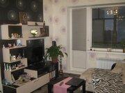2-х комн квартиру на ул. Громова, д. 46, корп 3 - Фото 1