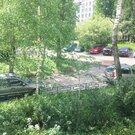Продается 4-к квартира в центре г. Зеленоград корпус 247 - Фото 4