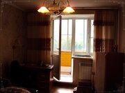 Продается 1 к. кв. в г. Раменское, ул. Чугунова, д. 32а, 4/10 Кирп. - Фото 3