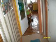 Продается 3-х комнатная квартира. город Обнинск, улица Ленина 200 - Фото 5