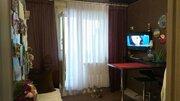 Продается 2 комнатная квартира г. Щелково ул. Неделина д.26. - Фото 2