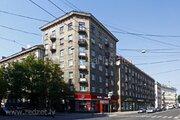 Аренда квартиры, Улица Стабу