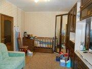 1-комнатная квартира в с. Павловская Слобода, ул. Комсомольская, д. 7 - Фото 3