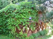 Дом 160 кв.м. для дружной семьи рядом с п. Нестерово Рузского района - Фото 3