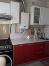 Продам 1-ю квартиру в Московском районе