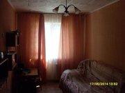 3 комнатная, Терешковой 12. - Фото 2