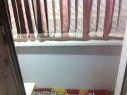 2 430 000 Руб., Продам 2 комнатную квартиру, Купить квартиру в Красноярске по недорогой цене, ID объекта - 325780104 - Фото 8