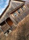Продажа дома 45 кв.м.+ 17 соток земли - Фото 1