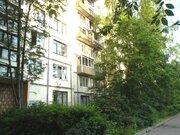 Отличная 2ккв в 5минутах от м.Гражданский пр, Купить квартиру в Санкт-Петербурге по недорогой цене, ID объекта - 320810026 - Фото 19