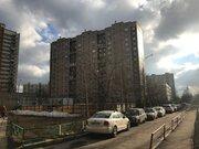 2-комнатная квартира Пятницкое ш, 11к1 - Фото 1