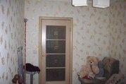 Продам 3к, Ульяновский, Зел.Роща - Фото 3
