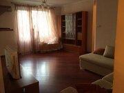 Продается отличная трехкомнатная квартира - Фото 2