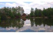 Киевское ш. 65 км. Участок 12 сот - Фото 4