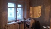 2-к квартира 41м2 ул. Толстого 2б - Фото 2