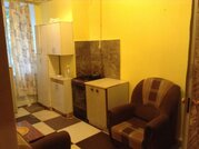 3комн. квартира в тёплом кирпичном доме по индивидуальному проекту - Фото 3