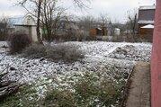 Дача рядом с Коломной, СНТ Строитель-3 - Фото 4