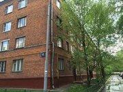 Продается уютная 2-комнатная квартира в районе Капотня - Фото 3