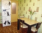 Сдам квартиру на Толстого 47 - Фото 4