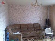 Продажа квартиры, Кемерово, Октябрьский пр-кт, 61б. - Фото 1