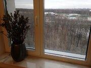 Эксклюзив продается квартира в ЖК Микрогород!собственность - Фото 3