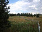 Продается земельный участок, Бегичево, 25 сот - Фото 3