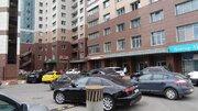 "Продажа 3-х комн.кв. 130 кв.м в ЖК ""Велл Хаус"" - Фото 2"