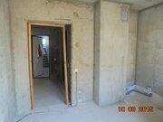 1 комнатная квартира в Солнечном 7 мкрн дому 1 год - Фото 4