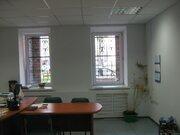 Сдам, офис, 16,0 кв.м, Нижегородский р-н, Белинского ул, Сдаю в .