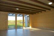 Купить дом в Бронницах - Фото 4