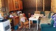 Продам дом в Щурово - Фото 3