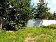 Дом ИЖС в д.Маурино - Фото 5