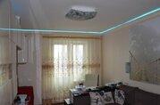 3-х комнатная квартира в Чехове - Фото 4
