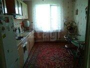 Продам 1-этажн. дом 90 кв.м. Московский тракт - Фото 5