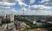 Продам квартиру в бизнес классе ЖК Тимирязевский, редкий формат - Фото 2