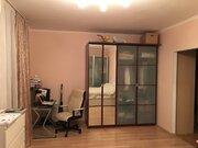 Продаю однокомнатную квартиру в Балашихе - Фото 1