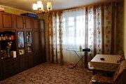 1 комнатная квартира 40 кв.м. г. Королев, пр-т Космонавтов, 44 - Фото 3