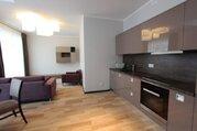 560 000 €, Продажа квартиры, Купить квартиру Юрмала, Латвия по недорогой цене, ID объекта - 313139279 - Фото 2