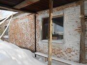 Дом 72м2 Большая Осиновка Аткарского района - Фото 3