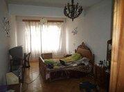 Двухуровневая квартира в центре Тбилиси - Фото 4