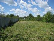 Продам земельный участок в Абрютино - Фото 5