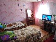 Продается дом 58 кв.м. в с. Солдатское, Белгородская обл. - Фото 3