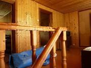 Жилой дом в Москве, д. Десна, Калужское ш. - Фото 5