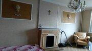Продажа 4-х квартиры - Фото 5