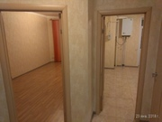 Продается 1ком. квартира в жилом комплексе Новое Селятино-Комфорт - Фото 1