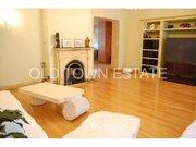 750 000 €, Продажа квартиры, Купить квартиру Рига, Латвия по недорогой цене, ID объекта - 313141657 - Фото 3