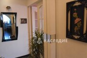 Продается 2-к квартира Стачки - Фото 3