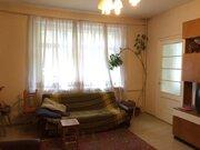300 000 €, Продажа квартиры, Купить квартиру Рига, Латвия по недорогой цене, ID объекта - 313139878 - Фото 5