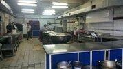 Продам пищевое производство, Продажа производственных помещений в Нижнем Новгороде, ID объекта - 900196160 - Фото 3
