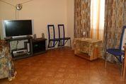 Продам дом в Ефимоново - Фото 1
