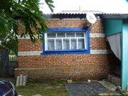 Дом в селе Отрадовка - Фото 5